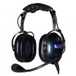DRE-1001-PNR-Headset