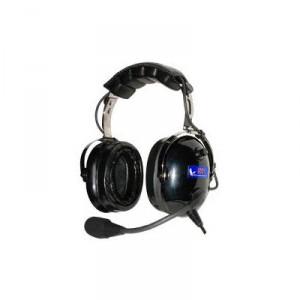 DRE-4001-Stereo-PNR-Headset