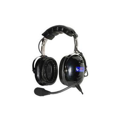 DRE-6001-ANR-Headset