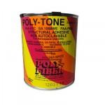 POLY-TONE