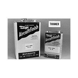 286-NITRATE-THINNER
