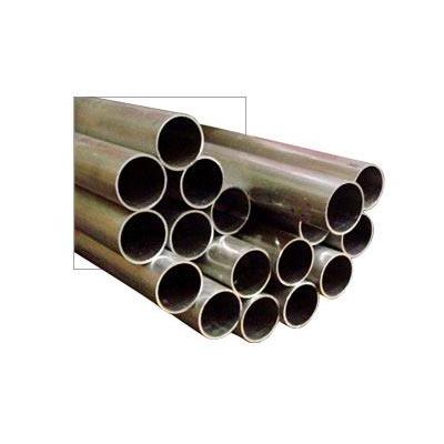 5052-0-ALUMINUM-TUBING