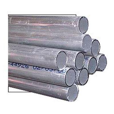 6061-0-ALUMINUM-TUBING