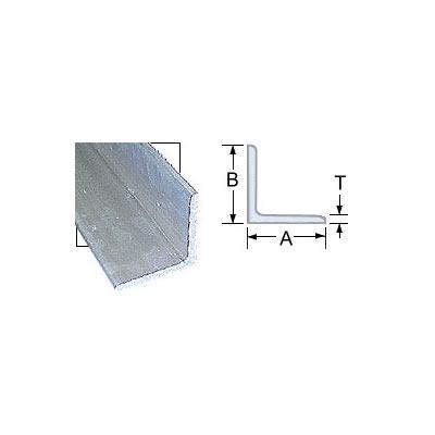 ALUMINUM-ANGLE-6061T6