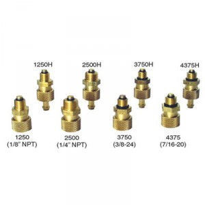 LOCK-OPEN-FUEL-DRAIN-VALVES