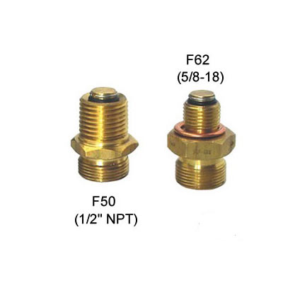 LOW-PROFILE,-TWO-PIECE-OIL-DRAINVALVES