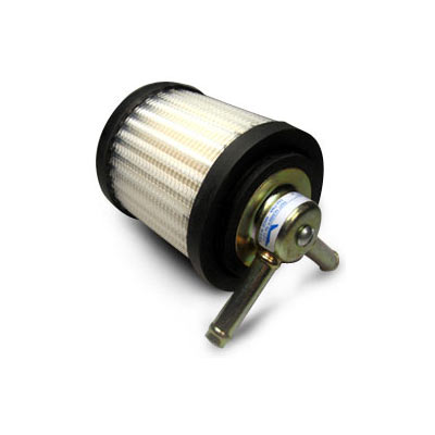 RAPCO-REPLACEMENT-PNEUMATIC-FILTERS